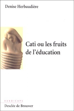 image cati-ou-les-fruits-de-l-education-9782220047270