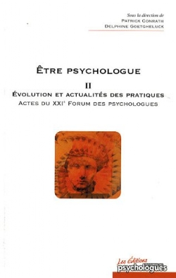 image etre-psychologue-9782350581040