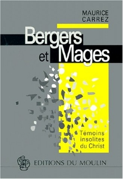 image bergers-et-mages-9782220045238