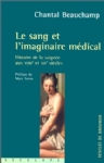 image le-sang-et-l-imaginaire-medical-9782220046792