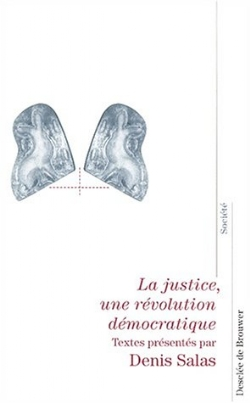 image la-justice-revolution-democratique-9782220048925