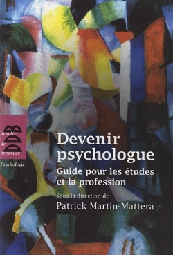image devenir-psychologue-9782220063966