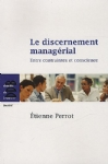 image le-discernement-managerial-9782220064611