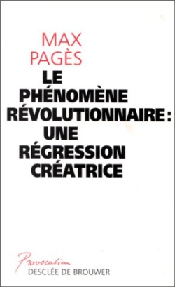 image le-phenomene-revolutionnaire-9782220042916