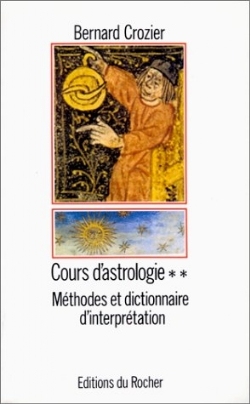 image cours-d-astrologie-tome-2-9782268012643