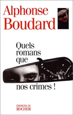 image quels-romans-que-nos-crimes-9782268026190