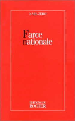 image farce-nationale-9782268029092