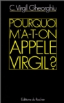 image pourquoi-m-a-t-on-appele-virgil-9782268009834