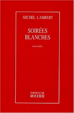 image soirees-blanches-9782268027937