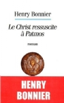 image le-christ-ressuscite-a-patmos-9782268029047