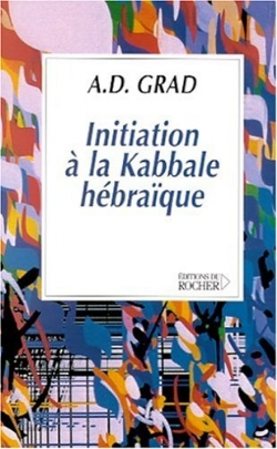 image initiation-a-la-kabbale-hebraique-9782268040820