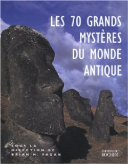 image les-70-grands-mysteres-du-monde-antique-9782268047263