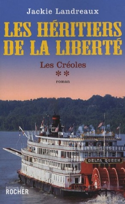 image les-creoles-tome-2-9782268062235