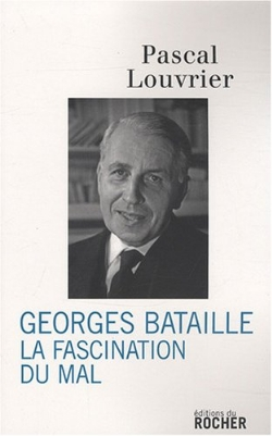 image georges-bataille-9782268066066