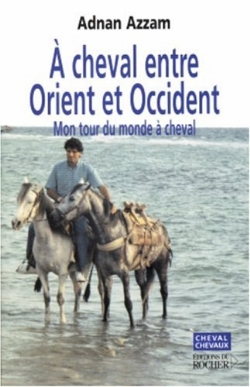 image a-cheval-entre-orient-et-occident-9782268050072