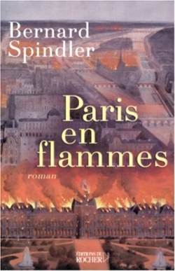 image paris-en-flammes-9782268050935