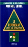 image le-repondant-apres-une-intervention-9782268034126