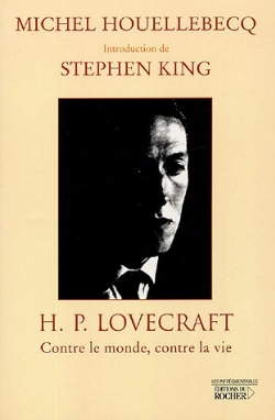 image hp-lovecraft-9782268055480