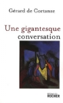 image une-gigantesque-conversation-9782268061269