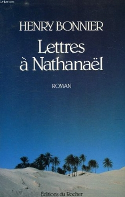 image lettres-a-nathanAEl-9782268022000