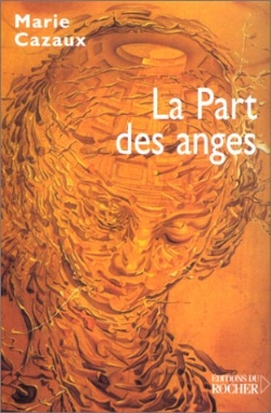 image la-part-des-anges-9782268043616