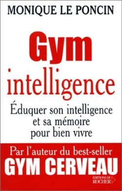 image gym-intelligence-9782268043937