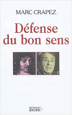 image defense-du-bon-sens-9782268050096