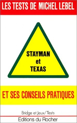 image stayman-et-texas-9782268013466