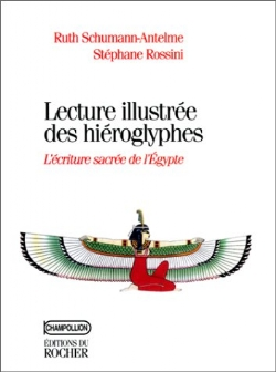 image lecture-illustree-des-hieroglyphes-9782268030258