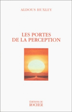 image les-portes-de-la-perception-9782268033167