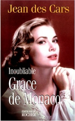 image inoubliable-grace-de-monaco-9782268034065