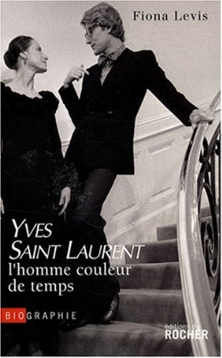 image yves-saint-laurent-9782268065335