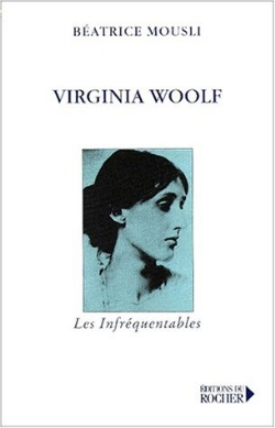 image virginia-woolf-9782268038896