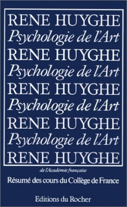 image psychologie-de-l-art-9782268010236