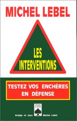 image les-interventions-9782268029825