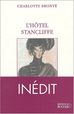 image hotel-stancliffe-9782268050430