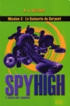 image spy-high-tome-3-9782268057422