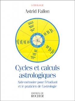 image cycles-et-calculs-astrologiques-9782268028286