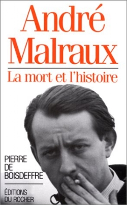 image andre-malraux-9782268023755