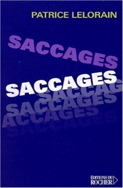 image saccages-9782268041520