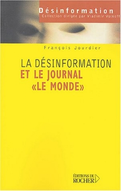 image la-desinformation-et-le-journal-le-monde-9782268050843