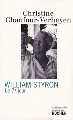 image william-styron-9782268062273