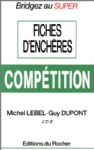 image fiches-d-encheres-competition-9782268010977