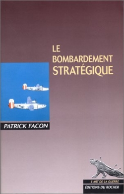 image le-bombardement-strategique-9782268021607