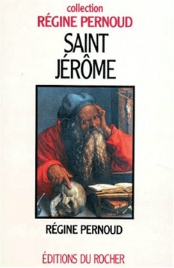 image saint-jerome-9782268022284