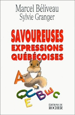 image savoureuses-expressions-quebecoises-9782268035208