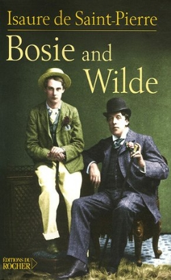 image bosie-and-wilde-9782268056340