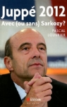 image juppe-2012-9782268071978