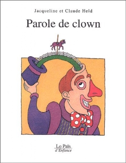 image parole-de-clown-9782910998172