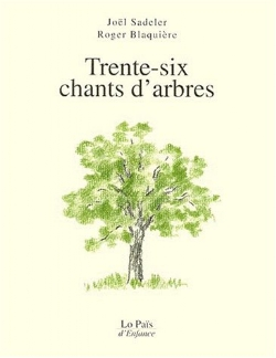 image trente-six-chants-d-arbres-9782910998417